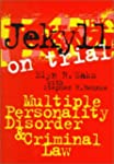 Jekyll on Trial: Multiple Personality...