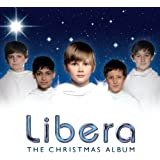 Libera: the Christmas Album