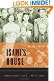 Isami's House: Three Centuries of a Japanese Family