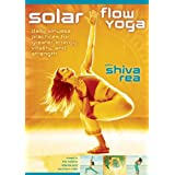 Solar Flow Yoga with Shiva Rea [Import]by Shiva Rea