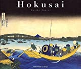 Hokusai (French Edition) (2909808289) by Matthi Forrer
