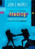 Leading From The Lockers - Guided Journal