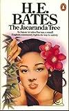 The Jacaranda Tree (0140010343) by Bates, H. E.