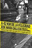 José Mª Gallego (Autor)  5 días en el top 100 Fecha de lanzamiento: 4 de abril de 2013Cómpralo nuevo: EUR 14,95  EUR 14,21
