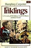 The Inklings: C.S.Lewis, J.R.R.Tolkien, Charles Williams and Their Friends (0048090131) by HUMPHREY CARPENTER
