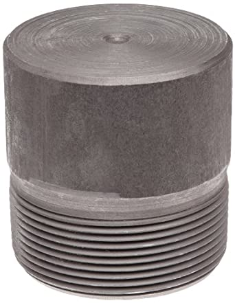 Anvil 2121 Forged Steel High Pressure Pipe Fitting, Class ...