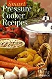 Smart Pressure Cooker Recipes image