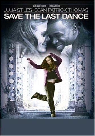 Save The Last Dance [UK Import]