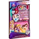 Princess Cosmetic Set 15 Pieces