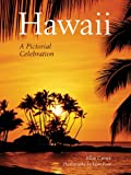 img - for Hawaii: A Pictorial Celebration book / textbook / text book