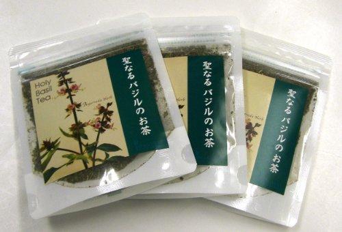 holy-basil-tea-tea-14g-containing-x3-pack-of-holy-basil