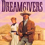 The Dreamgivers: Wells Fargo Trail, Book 1 (       UNABRIDGED) by Jim Walker Narrated by Jack Garrett
