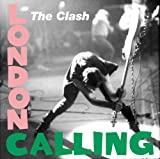 London Calling: 30th Anniversary Edition