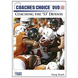 Coaching the 53 Defense
