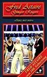 Tanz mit mir [VHS]