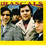 The Very Best of the Rascals ~ Rascals