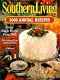 Southern Living Annual Recipes