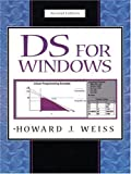 img - for DS for Windows (2nd Edition) book / textbook / text book