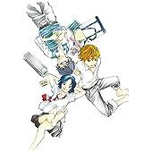 四月は君の嘘 11巻 アニメDVD付き限定版