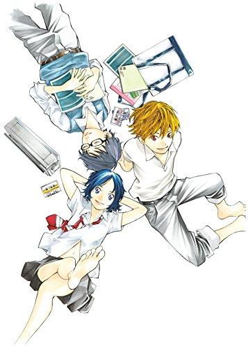 DVD付き 四月は君の嘘(11)限定版 (講談社キャラクターズA)
