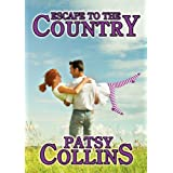 Escape To The Countryby Patsy Collins