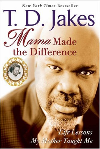 aeklunridge: ~~ PDF Ebook Mama Made the Difference: Life