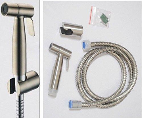 los-grifos-calientes-y-frios-bide-mezclador-kit-cuerpo-de-acero-inoxidable-limpiador-hd-qy304