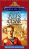 echange, troc Jules Cesar [VHS]