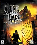 Alone in the Dark: The New Nightmare - PC