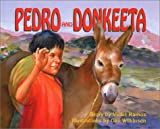 Pedro and Donkeeta
