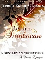 Return to Dunbocan