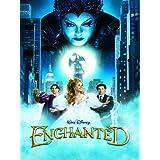 Enchanted ~ Amy Adams