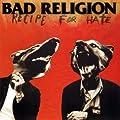 Recipe for Hate [Vinyl]
