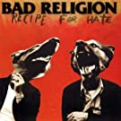 Recipe for Hate [Vinyl]
