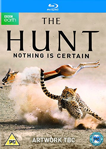 the-hunt-reino-unido-blu-ray