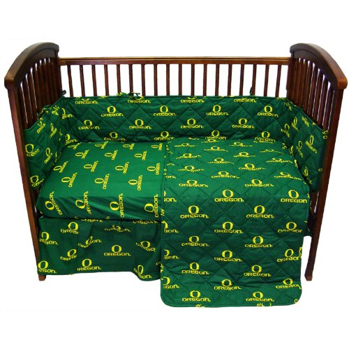 Baby Bumper Pad Pattern front-496559