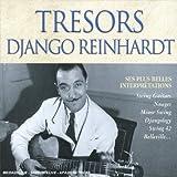 Ses Plus Belles Interprétations Django Reinhardt
