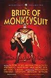 img - for The Bride of Monkeysuit:Monkeysuit, Volume 2 book / textbook / text book