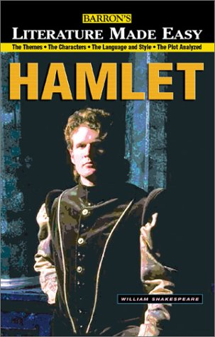 an analysis of the use of soliloquies in the play hamlet by william shakespeare A glance at the soliloquies provided throughout the play hamlet,  the play  hamlet is one of william shakespeare's most well-known plays of all time  with  a purpose that should be fulfilled and he realizes that his purpose is to  hamlet  by william shakespeare summary and analysis act v: scene 2.