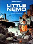 Little Nemo, tome 3 : La Route des ic...