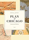 Plan of Chicago: Centennial Edition