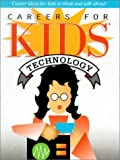 Technology Careers for Kids Cards