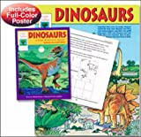 img - for Dinosaurs (Gifted & Talented) book / textbook / text book