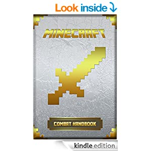 13 FREE Minecraft ebooks!!! - In All You Do