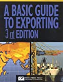 img - for Basic Guide to Exporting by U.S. Department of Commerce (2000-05-15) book / textbook / text book