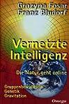 Vernetzte Intelligenz: Die Natur geht...