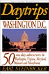 Daytrips Washington D.C (2nd Edition)...