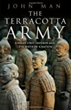The Terracotta Army (0553819143) by Man, John