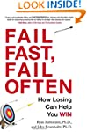 Fail Fast, Fail Often: How Losing Can...