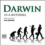 Darwin - In a Nutshell (Unabridged)
